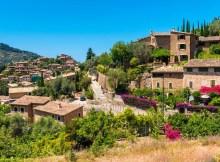 Algunas maravillas rurales de España
