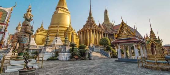 thailand-alt