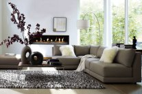 Living Room Ideas Things to Consider Before Applying Interior