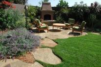 Great Landscape Design
