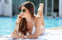 7 Summer Beauty Tips