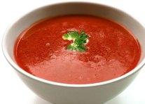 Egyptian Tomato Soup