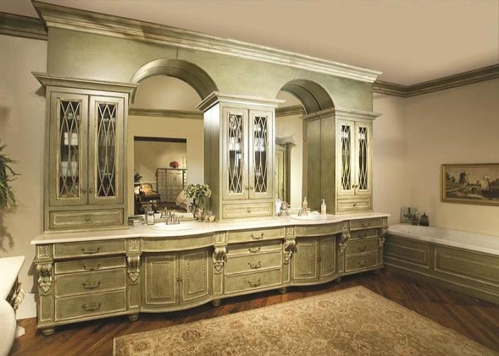 Master-Bathroom-Designs-03