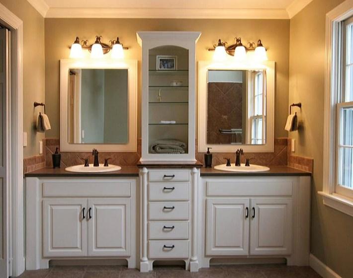 Master-Bathroom-Designs-06