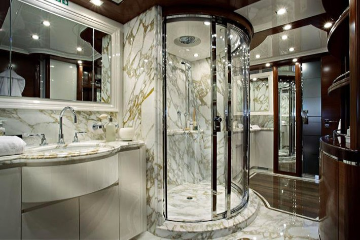 Master-Bathroom-Designs-09