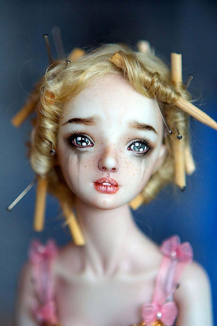 Realistic-Porcelain-Dolls-By-Marina-Bychkova-08