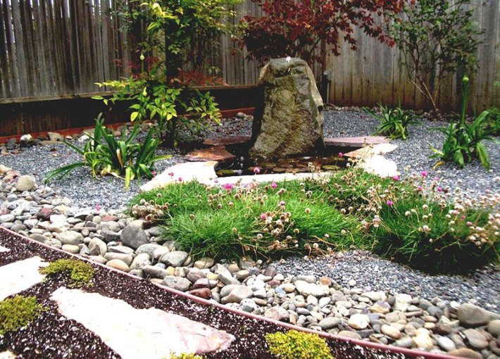 Stone-Landscaping-Ideas-12