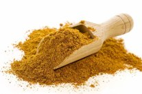 Cumin Your Best Companion In Your Weight Loss Plan