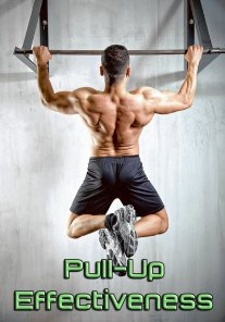 Pull-Up Effectiveness