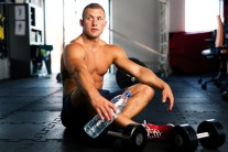 Avoid These 9 Bad Habits After Exercise