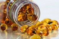 Are Fish Oil Pills and Supplements Good For You?