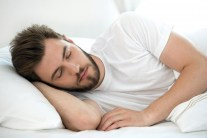How Can Exercise Improve Quality of Sleep?