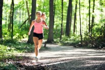Runners, Here are 7 of the Best Running Trails in America