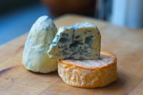 Top 10 Stinkiest Cheeses in the World