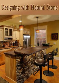 Myths About Natural Stone 2
