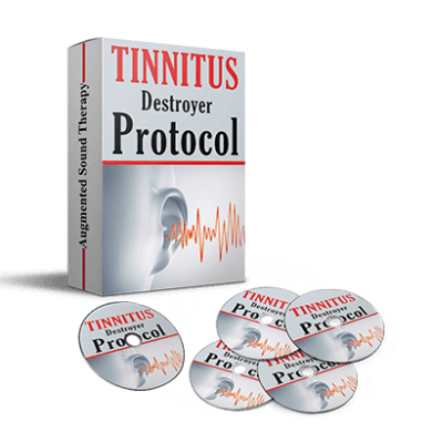 Tinnitus Destroyer Protocol - Was it a Scam?