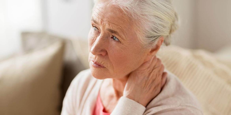 Can chiropractor help tinnitus?