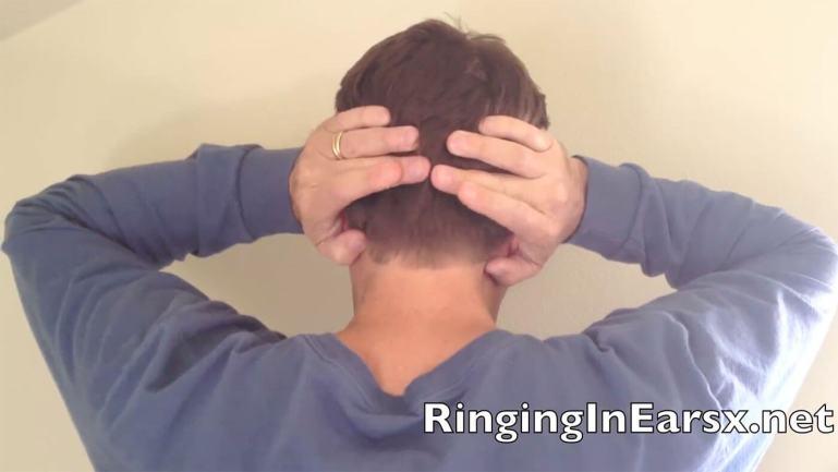 Reddit Tinnitus Cure