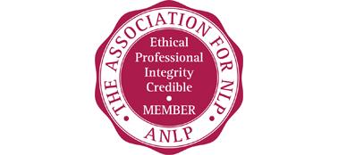 ANLP Professional Member
