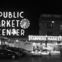 Seattle AWP: Part One