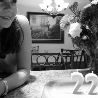 22 Things to do at 22