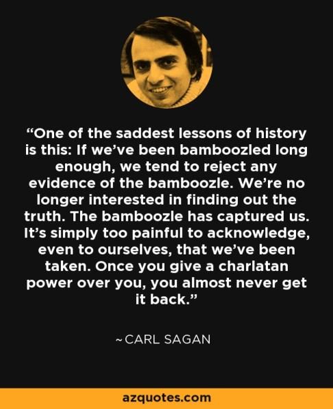 carl-sagan-366382