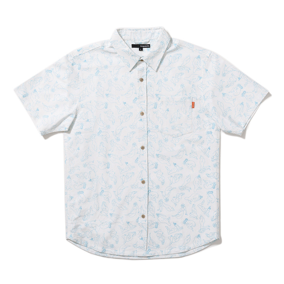 quiet life summer 2015 product release blog 4