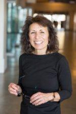 Carla Trujillo
