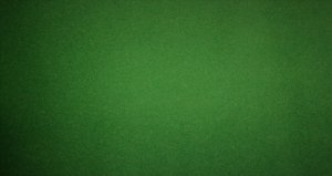 Install the Green Glue Surface to Your Ceiling, Wall, or Floor