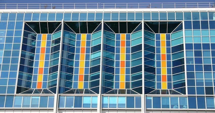 Plexiglass Windows for Soundproofing