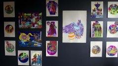 quiet-lunch-emerge-art-fair-2014_51