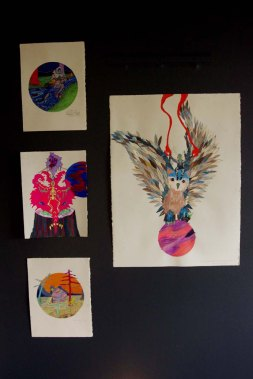 quiet-lunch-emerge-art-fair-2014_54