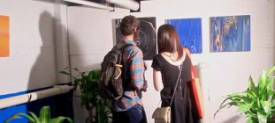 quiet-lunch-emerge-art-fair-2014_82