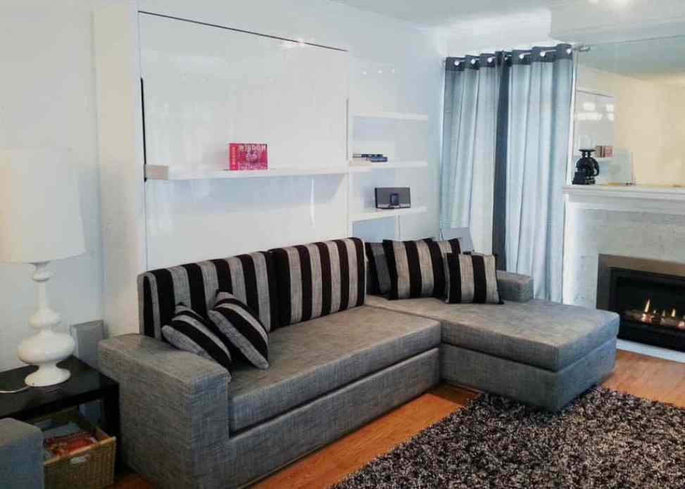 Quiet_Lunch_Magazine_MurphySofa-sectional-wall-bed-closed-sold-by-expand-furniture 5