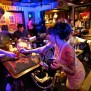 8 Must Try Dive Bars In Vancouver Quietly