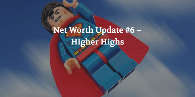 Networth_update_6_higher_highs