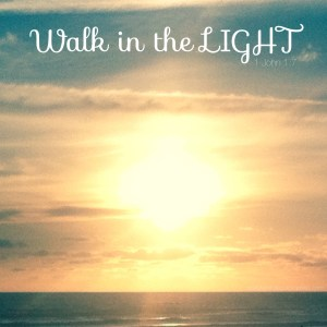 Walk_inthe_light