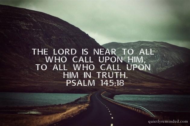 Psalm145-18