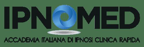 logo_ipnomed-regaldo-ipnosi-rapida