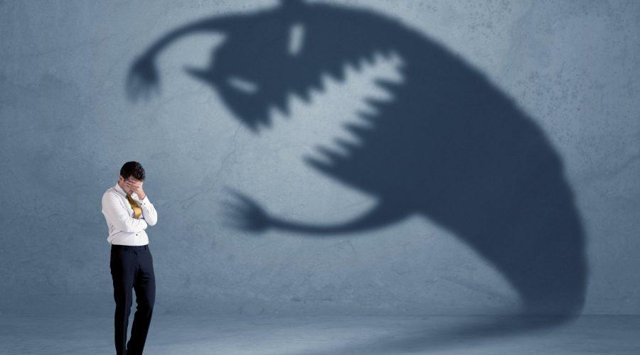 critico interiore: 3 tecniche per sconfiggere la voce tossica dentro di te, per muoversi con sicurezza e agio nel mondo