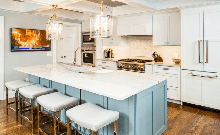 The Quiet Moose Awarded Best Of Houzz 2017