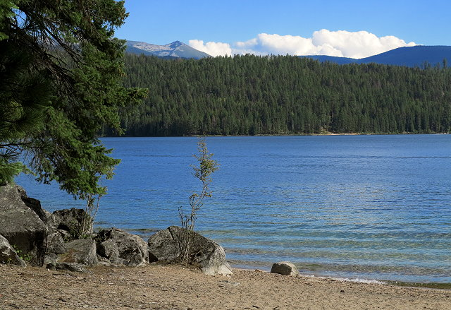 priest-lake-to-wallace-008