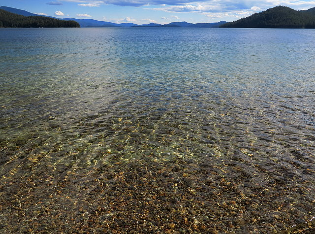 priest-lake-to-wallace-020