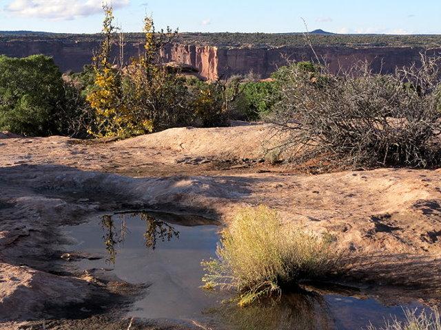 canyonland-to-deadhorse-050