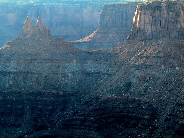 canyonland-to-deadhorse-058