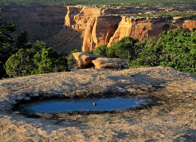 canyonland-to-deadhorse-092