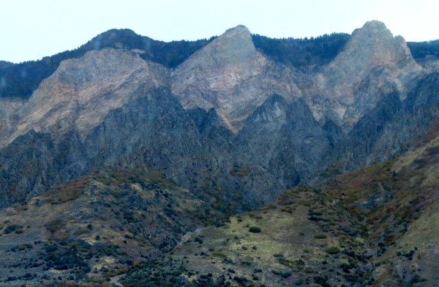to-canyonland-070