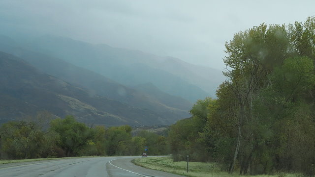 to-canyonland-075