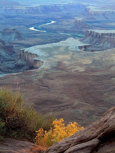 to-canyonland-247