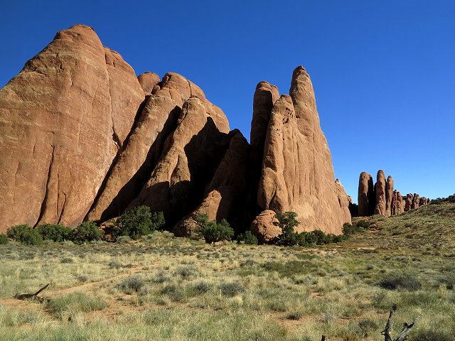 arches-deadhorse-051